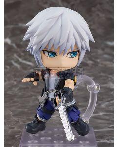 PRE-ORDER Nendoroid Riku Kingdom Hearts III Ver 1555