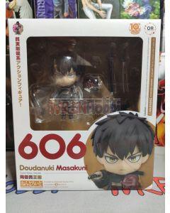 Nendoroid Doudanuki Masakuni 606