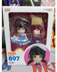 Nendoroid Hinatsuru Ai 897