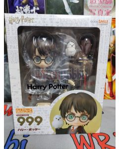 Nendoroid Harry Potter 999